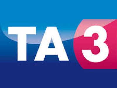 TA3   Maronekpartners